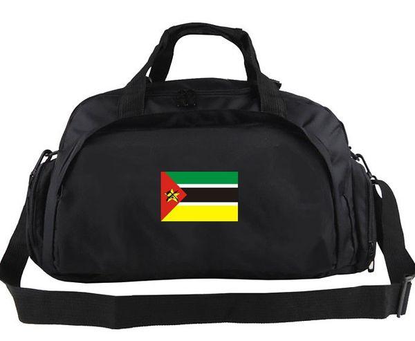Рюкзаки через плече оптом с логотипом китайские школьные рюкзаки харькова