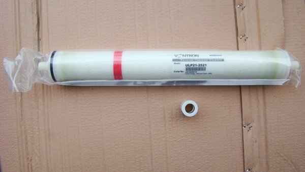 best selling On sale VONTRON Reverse Osmosis Membrane Ultra Low Pressure RO Membrane ULP21-2521