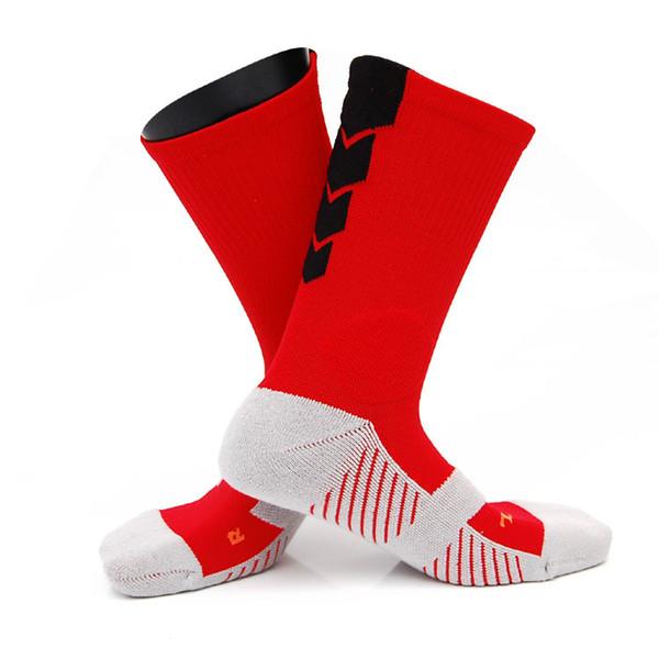 أحمر / أسود