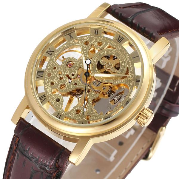 reloj hombre mayor,Reloj Hombre Guess X76008G2S 44 mm