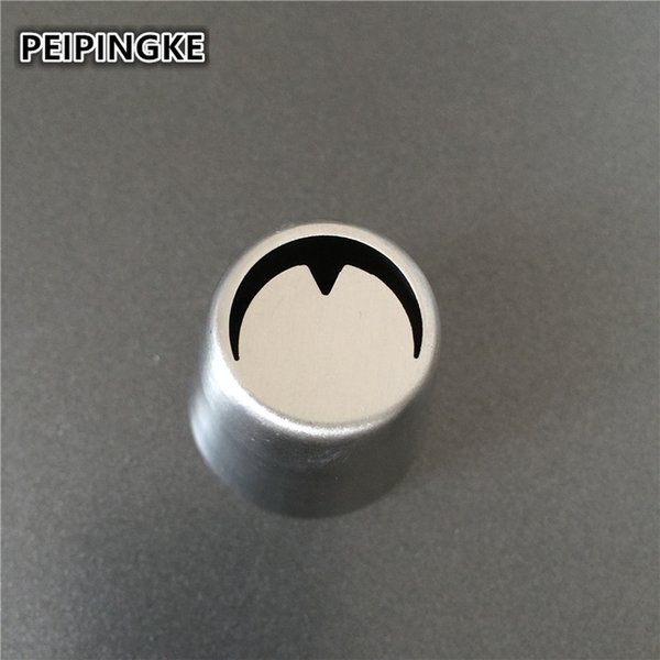 Wholesale- PEIPINGKE 1pc Unique Design Russian Icing Piping Nozzles Cake Decoration Decor Tips Tool #1