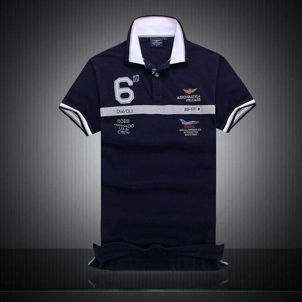 Camisetas de polo para hombre 100% algodón Cliente Ajuste Camisetas de manga corta Camisetas de polo sexy Club Club M L XL 2XL blanco negro gris envío