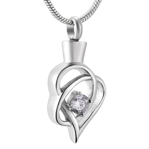 h pendant only