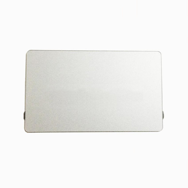 "For Apple Macbook Air 11"" A1465 Touchpad Trackpad Replacement 2013 2014 2015 Year Original High Quality Free Shipping"