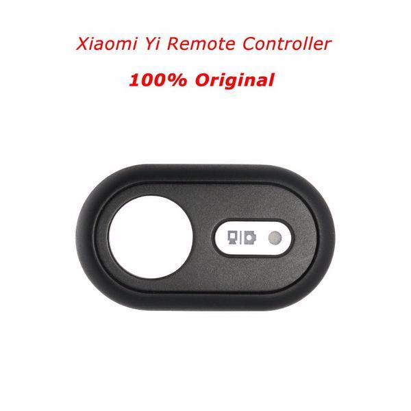 Großhandels-Original Xiaomi Yi Kamera Bluetooth Fernbedienung, Xiaoyi Bluetooth-Auslöser für Xiaomi Yi Action Kamera Zubehör