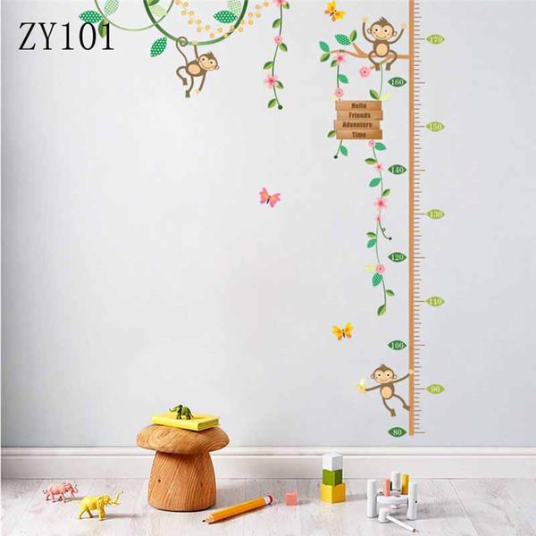 ZY101,30*90cm
