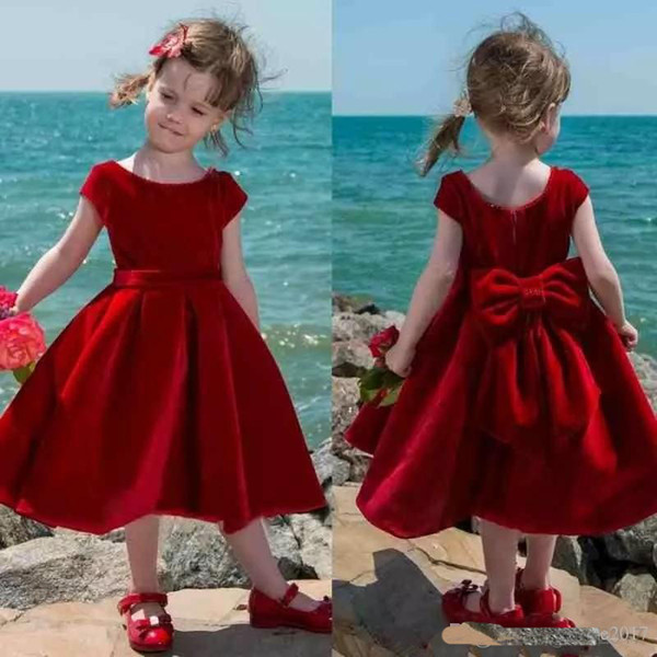 db14ca983 Big Kids Party Dresses Coupons and Promotions