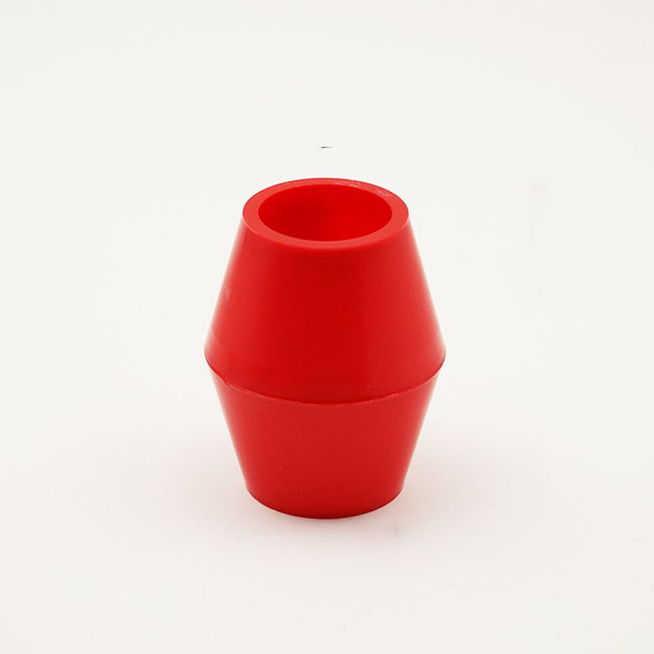 5pcs/lot Pour water No leakage magic tricks magic toy &prop for close up tricks juegos de magia wholesale Free shipping 81020