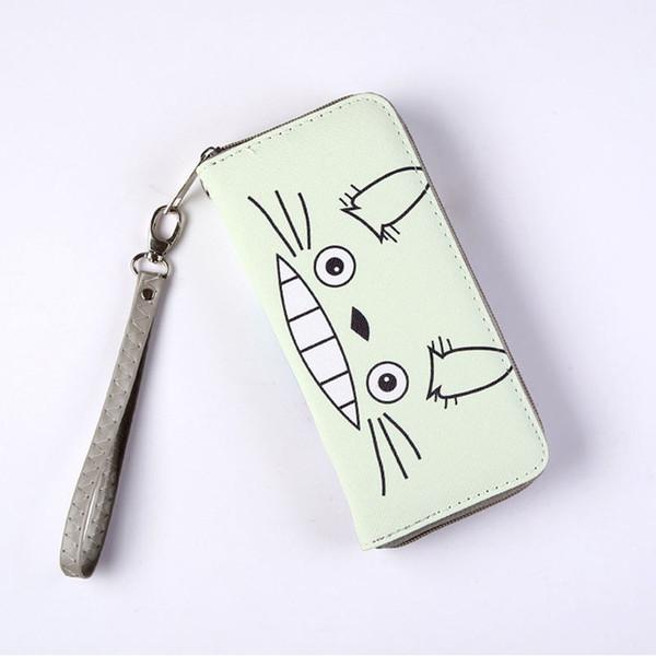 Mon voisin Totoro 2