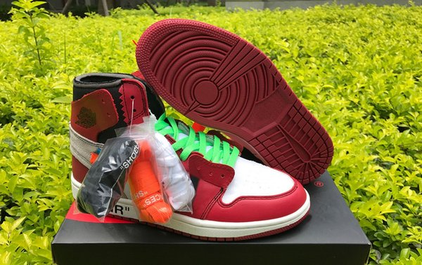 cheap for discount 88f77 78608 Nike outlet