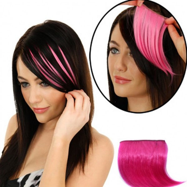 Colorful Hair Extension Clips Coupons Promo Codes Deals 2018