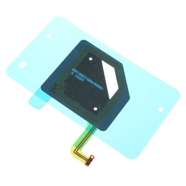 Nfc Chip Antenna Flex Cable Sensor With Sticker Replacement Parts Flex Cable For Sony Z5 Compact Z5 Mini E5803 E5823 Wholesale Phone Parts Mobile