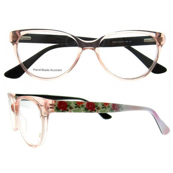 New Arrival Stylish Never Fade And Very Solid Pretty Flower Pattern ...