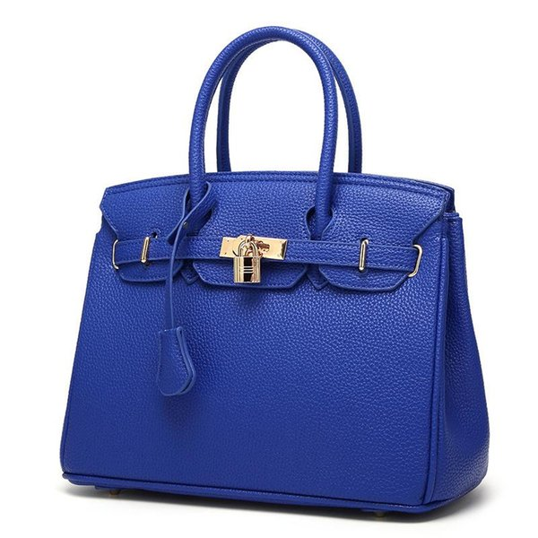 172aec5fca88 Large Orange Leather Handbag Coupons, Promo Codes & Deals 2019 | Get ...