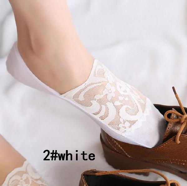 2 weiß