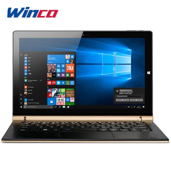 All'ingrosso-Onda Obook 10 Pro Obook10 Pro 2-in-1 Tablet PC 10.1 '' IPS 1920 * 1200 Windows10 IntelCherry-Trail Atom X7-Z8700 4G Ram 64G Rom