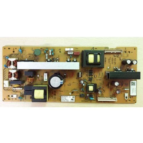 Orijinal APS-284 1-883-776-21 IÇIN Sony KLV-40BX425 40BX423 40BX420 Güç Domuzu