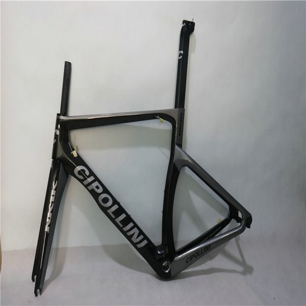 Free shipping T1000 NK 1k carbon frame road bike carbon frameset supler light china bicycle frame EV frames 2 year warranty