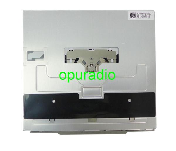 Free post 100%New Desai Xiwei car DVD mechanism HD89CH SF-HD89 HD89 optical pick up for Nissan Toyota VW navigation GPS audio systems radio