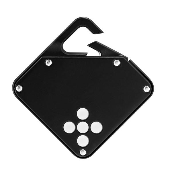 Gros- Nouveau Bluetooth Smart Access Lock Padlock intéressant cadeau de verrouillage Android et support Bluetooth 4.0 Livraison gratuite