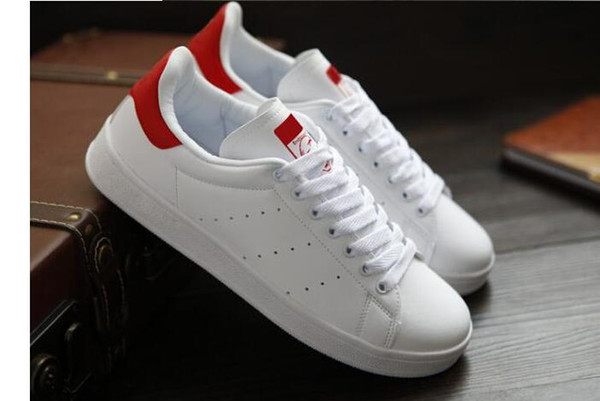 Freeb Shopping 2017 Hot Sale Classic Style Stan Smith Shoes For ...