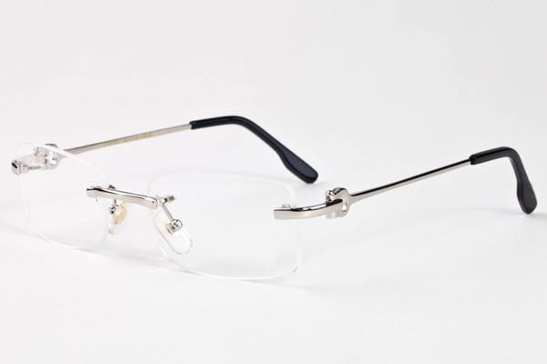 Compre Gafas De Sol De Diseñador De Gran Tamaño Para Hombres De ...