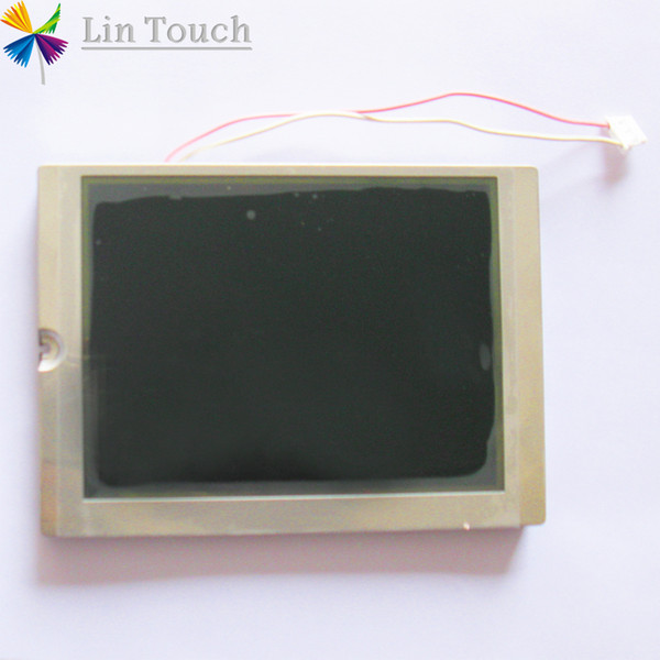 best selling NEW NS5-SQ00B-V1 NS5-SQ00-V1 NS5-SQ01-V1 HMI PLC LCD monitor Industrial Output Devices Display Liquid Crystal Display repair the LCD