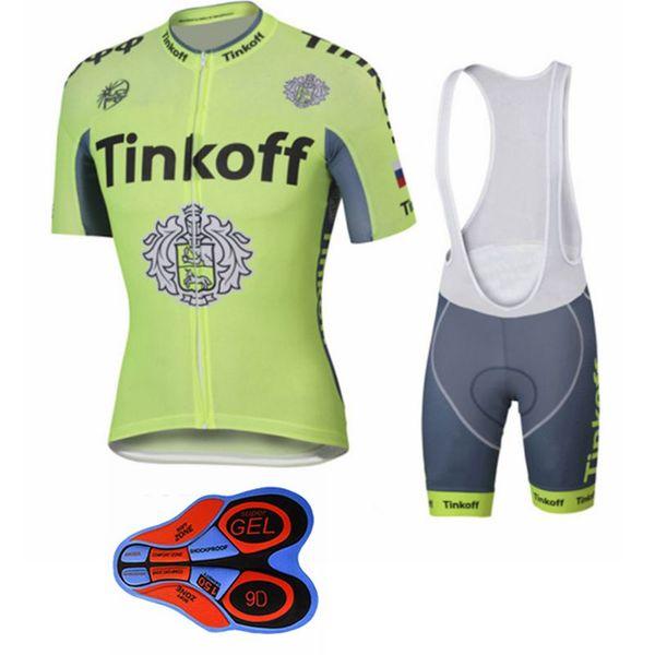 3 estilos de roupas de bicicleta mtb ropa ciclismo mangas curtas + 9d gel acolchoado calções tamanho xs-4xl para homens mulheres bicicleta desgaste ciclismo jerseys conjunto