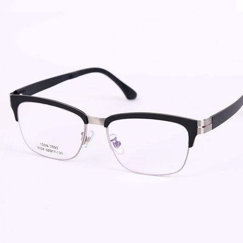 aa125fe80f 2019 Wholesale 2016 Nerd Glasses Men Eye Glasses Frames For Women ...