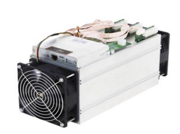 KULLANıLAN AntMiner S9 13.5 T Bitcoin Madenci Asic Madenci Yeni 16nm Btc Madenci Bitcoin Madencilik Makinesi
