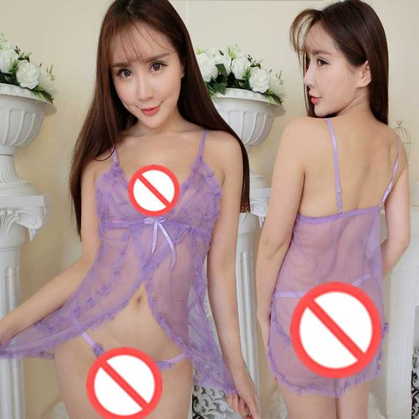 Shallow purple 8813