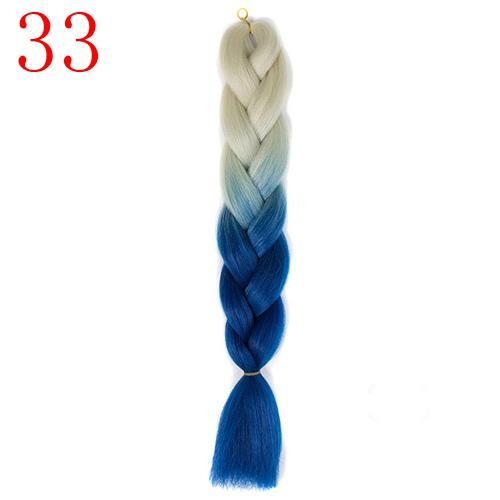 Farbe 33