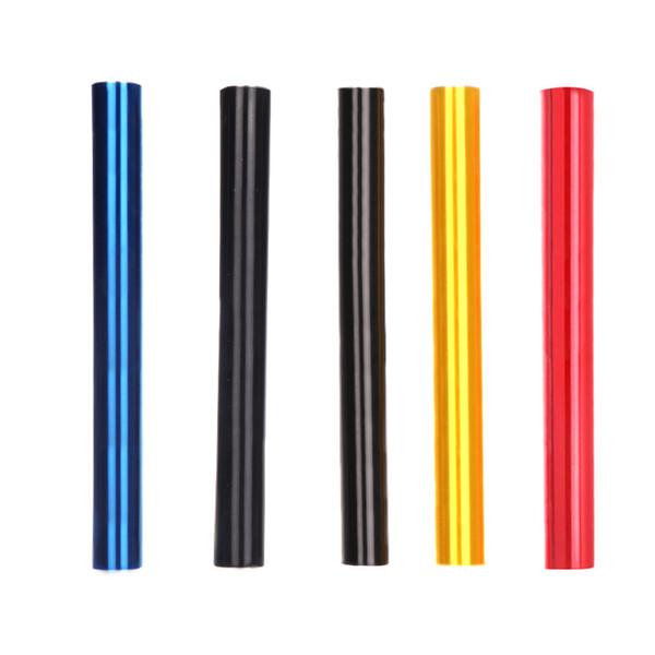 Hot Sale 120*30cm Auto Car Light Headlight Taillight Tint Vinyl Film Sticker Sheet Light Black Car Light Color Changing Sticker