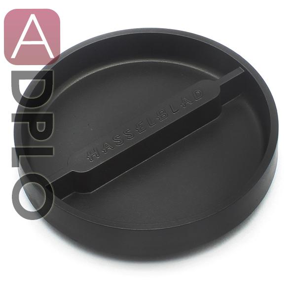 Wholesale-Lens Front Cap work For Hasselblad Bay 50 B50 Bay-50 Plastic Free shipping