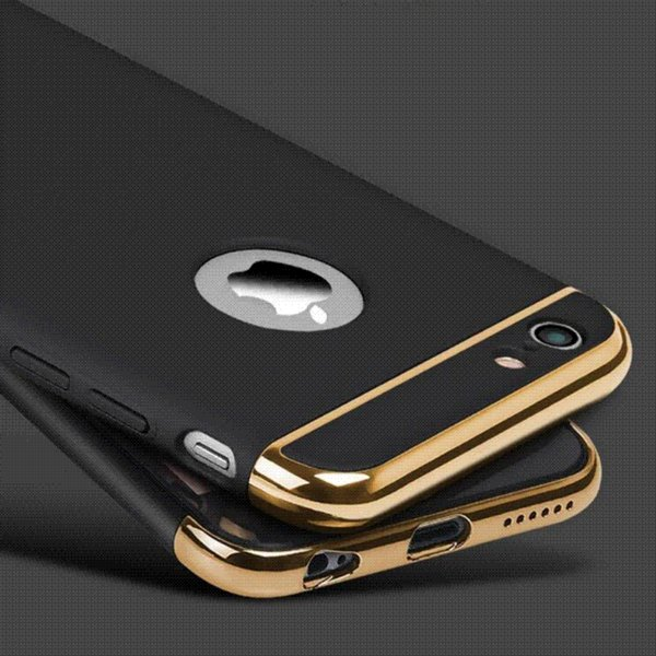 will a apple coque iphone 6 for an iphone 7