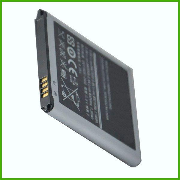 top popular polymer batteries cell phone 3.8V 7S 3000mAh mobile battery for Samsung J7 2019