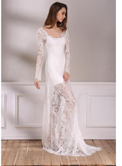 Pregnancy Elegant Fancy Gown Lace Maternity Photography Props Royal Style Dresses Pregnant Women Photo Dress Clothes