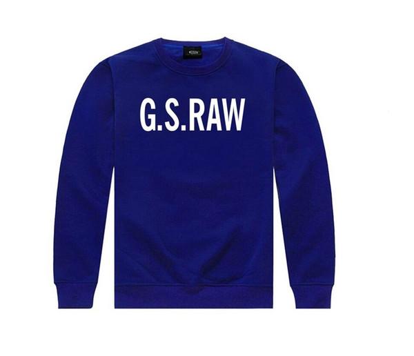 S-5xl camisola pescoço grosso em torno do InvernoAutumn dos homens estrela Hoodies Moletons Casual Sports Masculino Homens Casacos Fleec