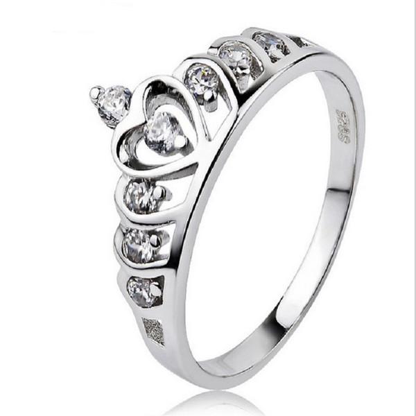 vente bague diamant pas cher