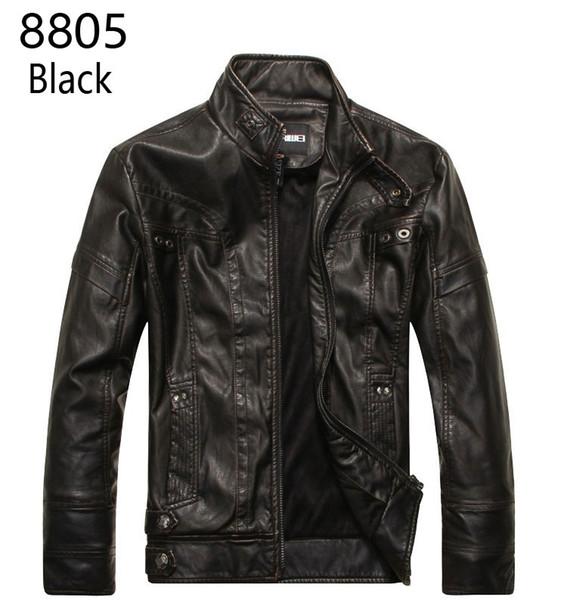 negro 1