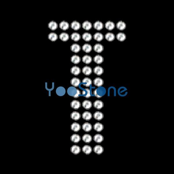 YS-L7321 1,2 x W x 2 H