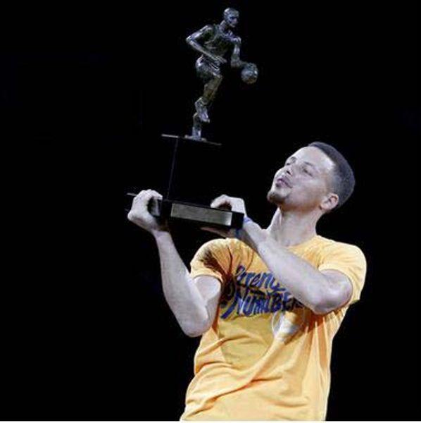 Curry-T-Shirts Die Durant-Krieger Lässige T-Shirts Basketball passt Stärke in Zahlen Jugendlicher-Sport-Abnutzungs-Playoff-T-Shirts Art 4
