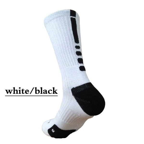 branco com preto