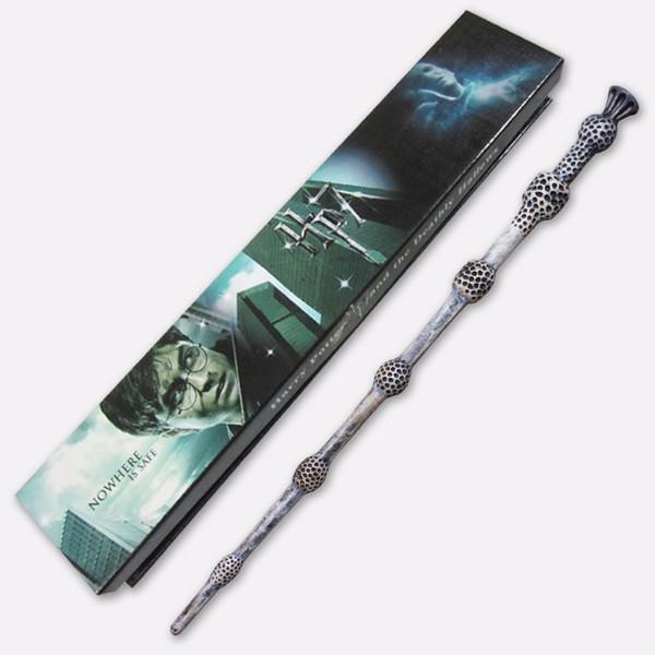 Dumbledore comum