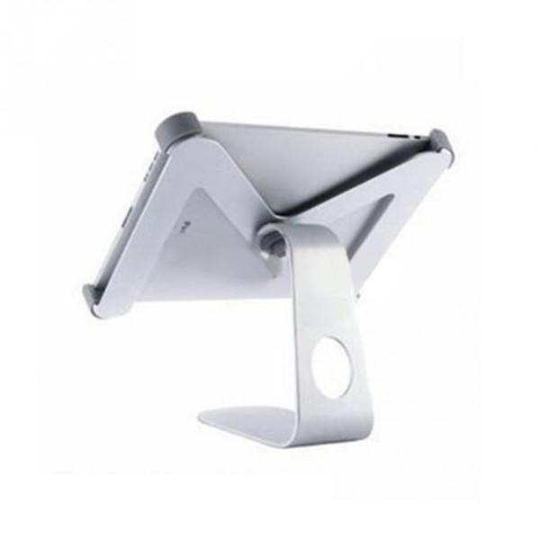 Universal Rotatable Holder Desktop Holder Stand for iPad 2 3 4 ipad mini 1 2 3