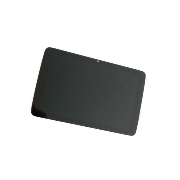 Al por mayor-buena calidad para LG G Pad 10.1 V700 VK700 pantalla LCD + pantalla táctil digitalizador Asamblea herramientas gratuitas