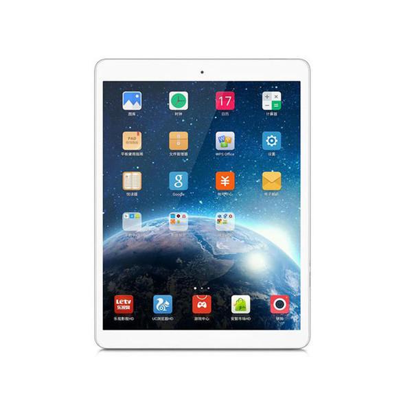 Оптовая продажа-для ONDA V975i/V975W/V989 9.7 дюймов Tablet Screen Protector с антибликовым покрытием Clear HD защитная пленка