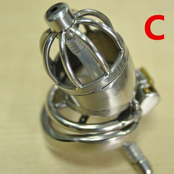 Modelo C 45mm