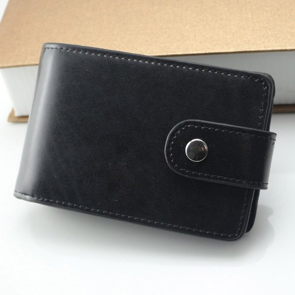 Luxury popular the new fashion business mb genuine leather business luxury popular the new fashion business mb genuine leather business card case bag credit card holder colourmoves Images