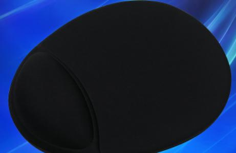 best selling 2019 new Cheap Black Mouses Number 009 fast shipping